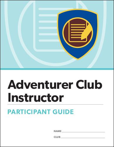 Basic Staff Participant Guide