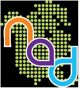 North American Division Club Ministries