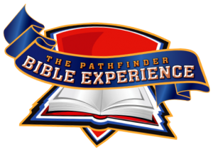 PBE_logo-300x214 PBE - Nashville First Seventh-Day Adventist Church